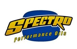 Motorcycle suspension services preformed by Shockaholic